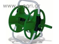 Hose-Reel-Cart-01.jpg