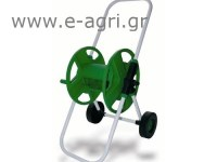 Hose-Reel-Cart-02.jpg