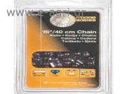 CHAIN 40cm E-Promac 1900/16