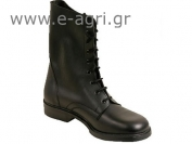 ARMY BOOTS N0 42
