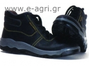 BOOTS SAFETY ARAMIS N0 44
