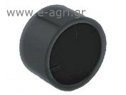 CAP (SPLVENT GLUING) Φ110