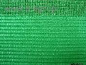 SAHDING NET-TAPE NET (TS-150-S) Green 6Χ50m