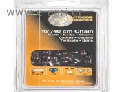 CHAIN 35cm CS340/14