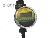 WATER TIMER FOR TAP IRO-6051