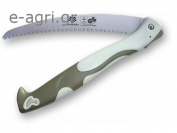 FOLDING GARDEN SAW WORHT- 56CM