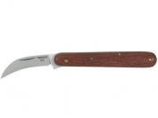 GRAFTING KNIFE R2