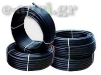 solinas-ardeyshs-hdpe-pipes-01.jpg